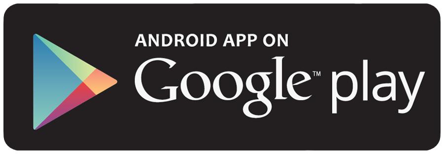 google-appstore-button